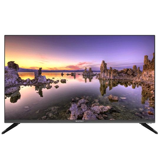 55nx7-led-tv-online-shopping