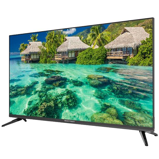 50nx7-led-tv-online-shopping-3