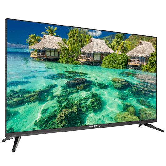 50nx7-led-tv-online-shopping-2