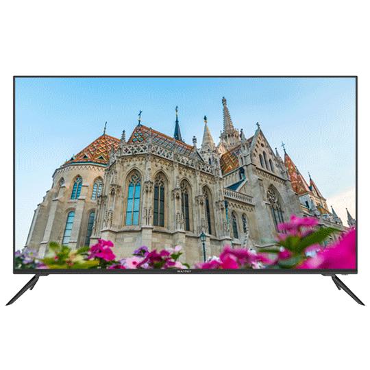 50su7-led-tv