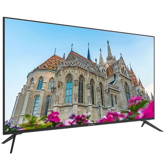 50su7-led-tv-3