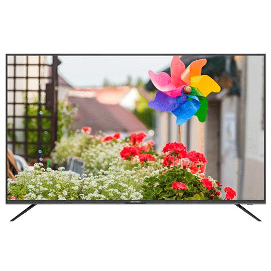 best-led-tv-55su7