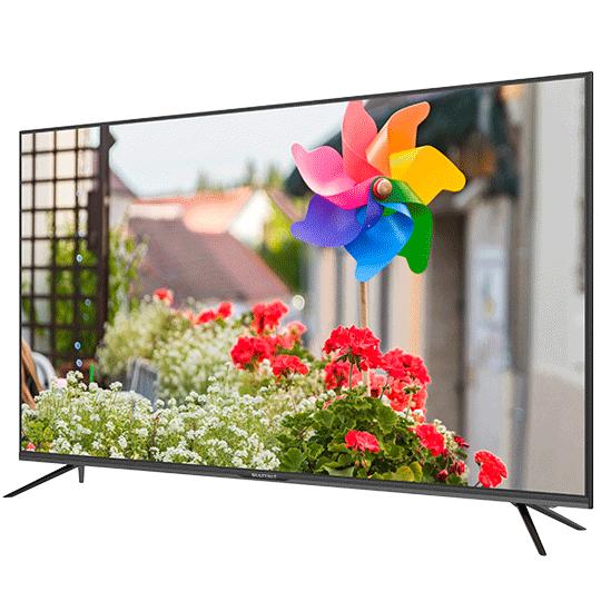 best-led-tv-55su7-2