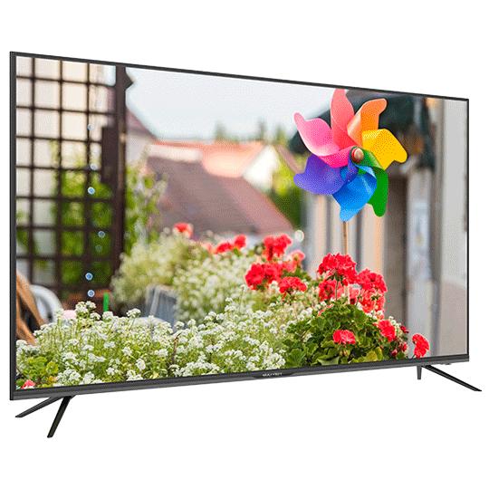 best-led-tv-55su7-3