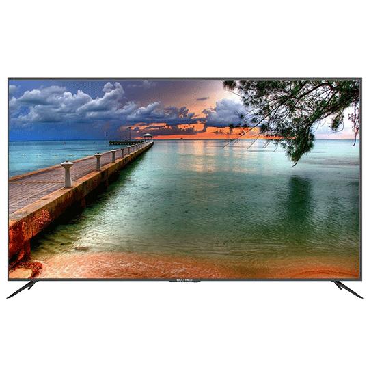 75qa7-online-led-tv-price
