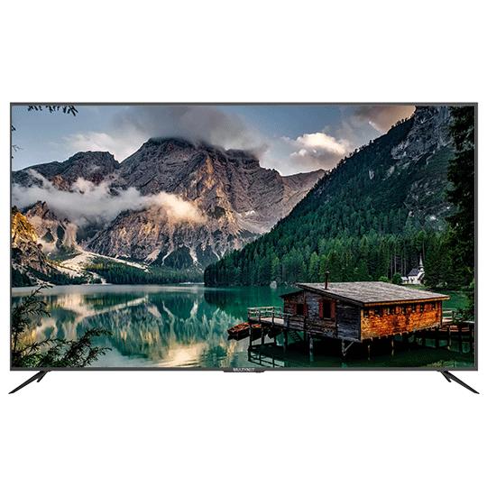 buy-led-tv-65qa5