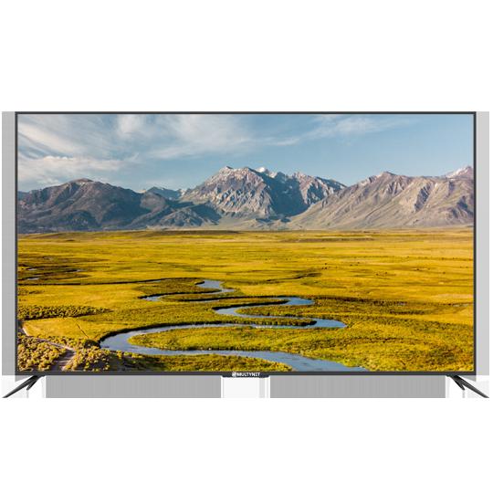 4k led tv in Pakistan
